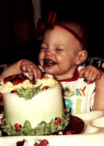 cake smiles lr