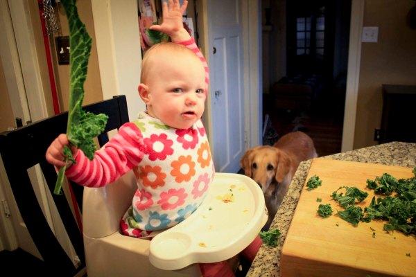 addison kale help