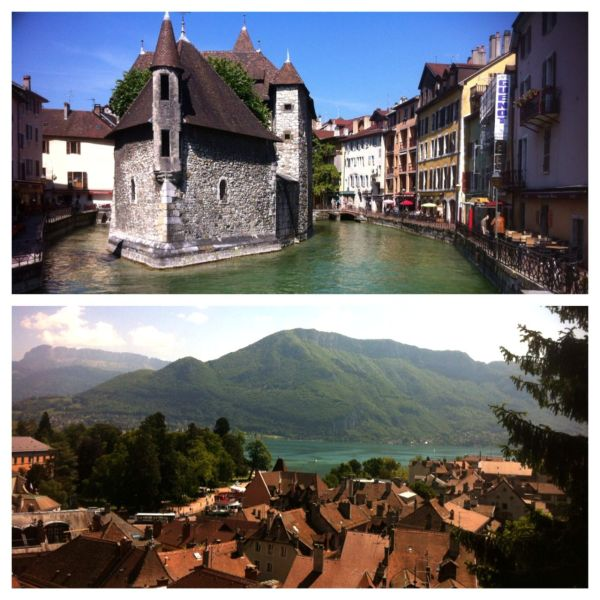 annecy image web