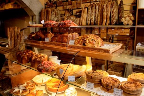 bakery annecy web