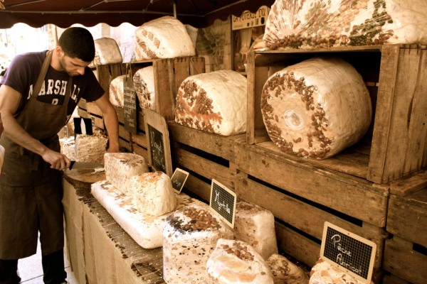 cheese france web