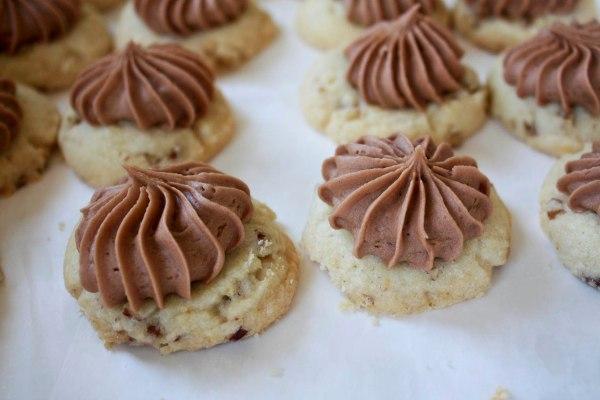 mclains bakery kc