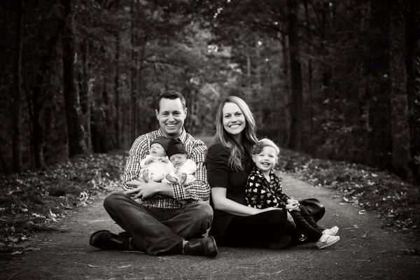 Family2013-bw_lo