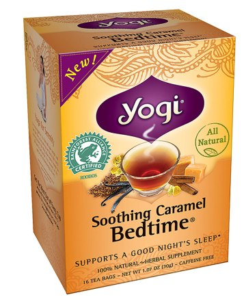 Yogi-Bedtime-Herbal-Tea-Caffeine-Free-Soothing-Caramel-076950203532