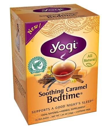 Yogi-Bedtime-Herbal-Tea-Caffeine-Free-Soothing-Caramel-076950203532