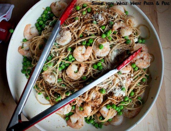 ww pasta shrimp with name