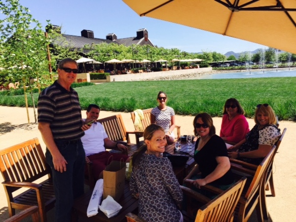 alpha omega winery lr